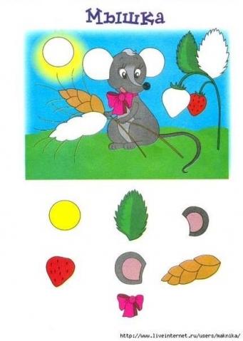 бланк для прохождения медосмотра в детский сад где взять