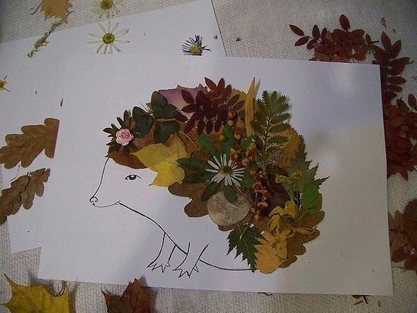 Идеи для творчества вместе с детьми.