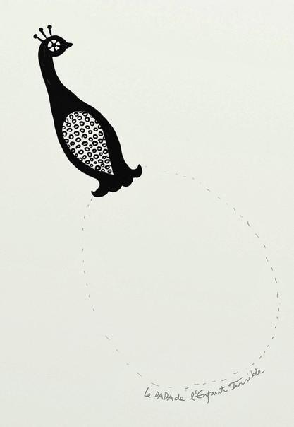 """Идеи для творчества """"павлины"""""""