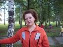 Rosinka