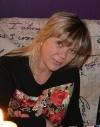 Татьяна Северилова