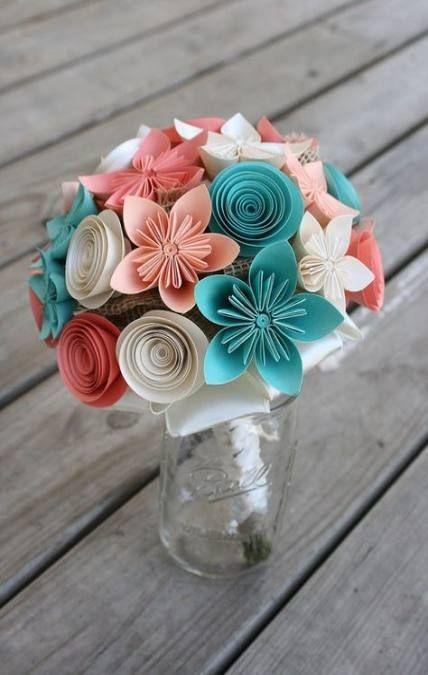 Изумительной красоты цветочки