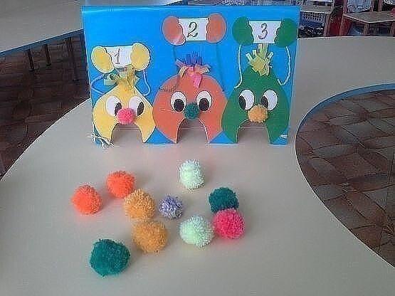 Игры для развития дыхания ребенка своими руками
