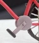 Велосипед для куклы своими руками 4