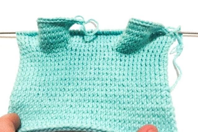 Одежда для мягких игрушек