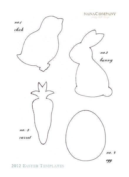 Пасхальные открытки детскими руками: идеи и шаблоны