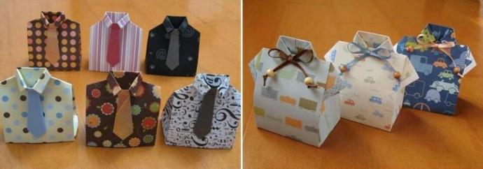 Подарок для лучшего друга