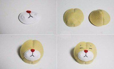 Милыe котики