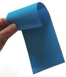 Слоник из цветной бумаги с хоботом гармошкой