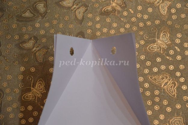 Коробочки для гостинцев друзьям