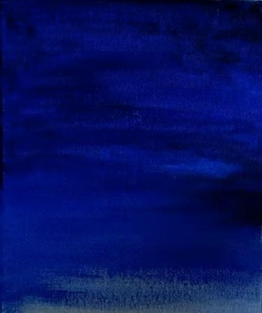 Рисуем Луну с фонарем