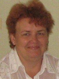 Наталья Левкавичене